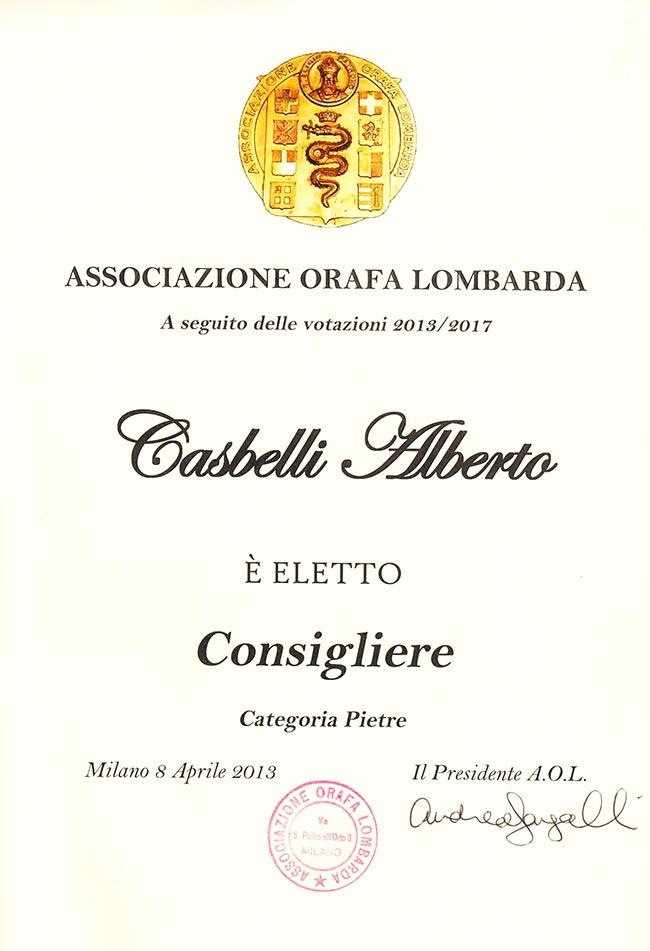 Associazione-Orafa-Lombarda