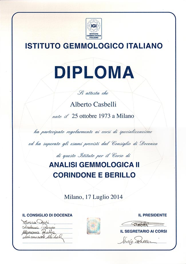 analisi-gemmologica-_full