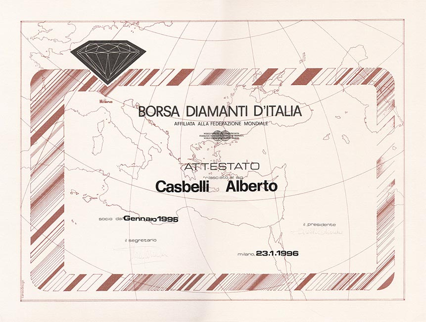 borsa-diamanti_full