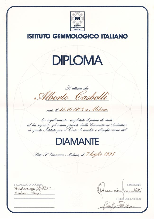 diamanti_full